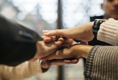 Affiliate-markkinointi – avain nettikasinoiden menestykseen